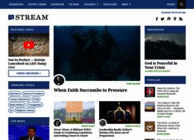 stream.org