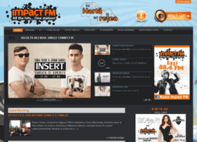 stream.radioimpactfm.ro