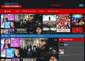 stream.replaytivi.com