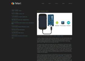 stream.tellart.com