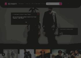 stream24.ru