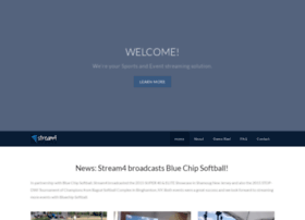 stream4sports.weebly.com