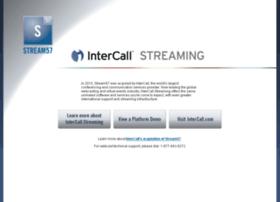 stream57.com