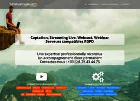 streamakaci.com
