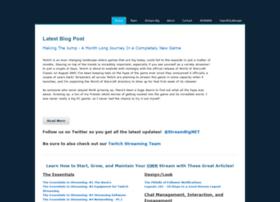 streambig.net