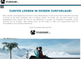 streambox2.arne-kolisch.de