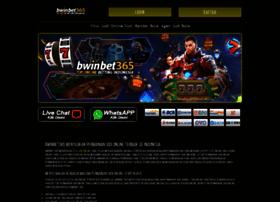 streamcastnetworks.com