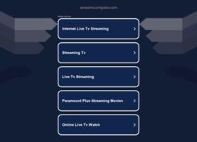 Streamcomplet.com