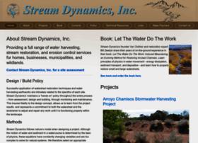 streamdynamics.us