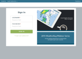 streamerrt.weatherbug.com