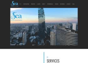 streameventsasia.com