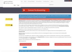 streaminfr.com