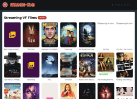 streaming-films.fr