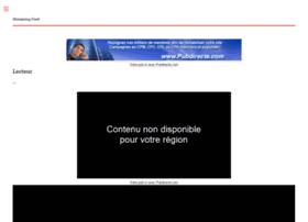 streaming-foot.fr