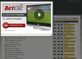 streaming-football.net