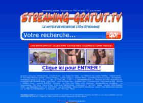 streaming-gratuit.tv