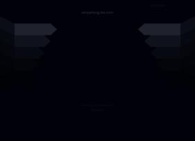 streaming-ita.com