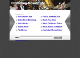 streaming-movies.info