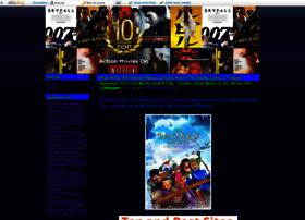 streaming-online-movies.eklablog.com