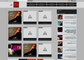 streaming-tn.blogspot.com