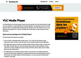streaming-vlc.com