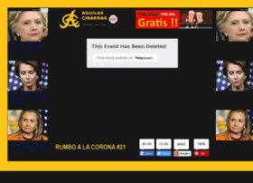 streaming.aguilas.com.do