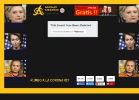 streaming.aguilas.com.do