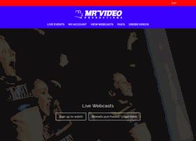 streaming.mrvideoonline.com
