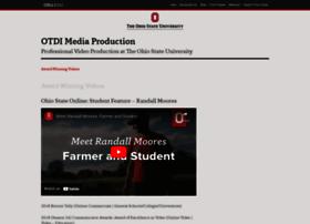 streaming.osu.edu