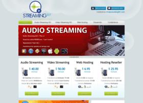 streaming507.com