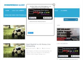 streamingbola-id.com