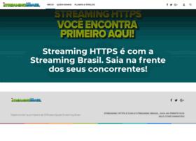 streamingbrasil.com.br