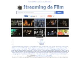 streamingdefilm.net