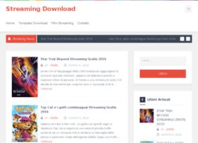streamingdownloads.net