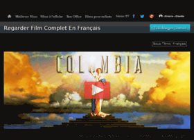 streamingfilmsvf.net