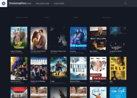 streamingfilmz.com