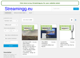 streamingg.eu