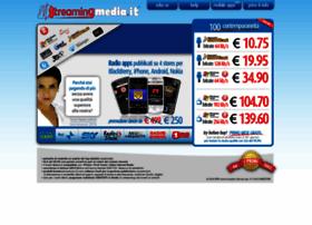 streamingmedia.it