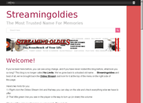 streamingoldies.com