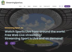 streamingsport.eu