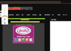 streamingsports.eu