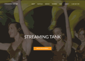streamingtank.com