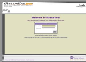 streamline.touchbc.com