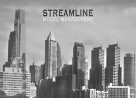 streamlinemodel.com