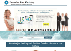 streamlineyourmarketing.com