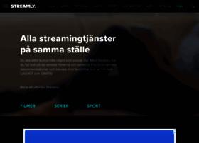 streamly.com