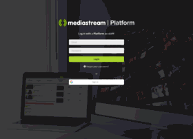 streammanager.co