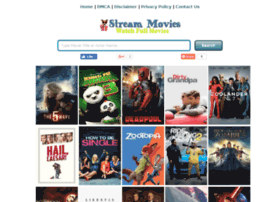 streammovies88.com