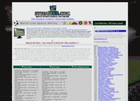 streamoh.com