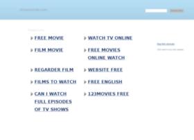 streamonde.com